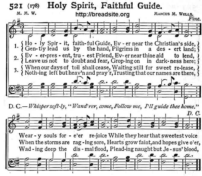 Magnificent Holy Spirit Piano Chords Adornment - Beginner Guitar ...